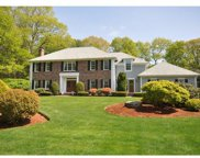 2 Wingate Lane, Acton, Massachusetts image
