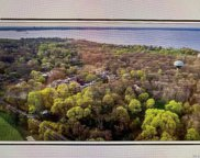 139 Middle Neck Rd, Port Washington image
