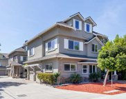 1396 W Latimer Ave, Campbell image
