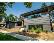 124 Yale Ave, Fort Collins image