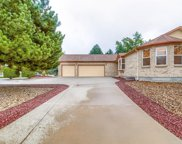 9588 West 70th Place, Arvada image