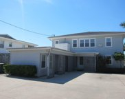 5100 N Ocean Blvd, North Myrtle Beach image
