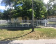 1260 Nw 122nd St, North Miami image