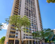 1355 North Sandburg Terrace Unit 2108D, Chicago image
