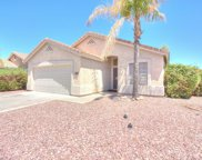 1287 S Colonial Drive, Gilbert image