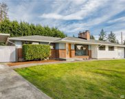 18208 Occidental Ave S, Burien image