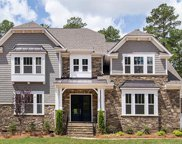 221  Eden Hollow Lane Unit #140, Weddington image