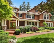 14320 186th Place NE, Woodinville image