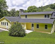 36853 STONY POINT ROAD, Purcellville image