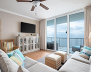 17281 Front Beach Road Unit #UNIT 1007, Panama City Beach image