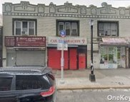 102-10 Jamaica  Avenue, Richmond Hill image