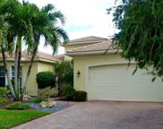 7796 Brookmar Court, Lake Worth image