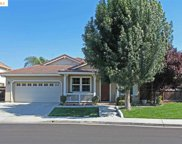 1536 Solitude Way, Brentwood image