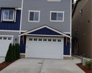 3733 NW Mountaire Wy, Silverdale image