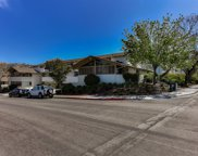 7512 Viejo Castilla Way Unit #17, Carlsbad image