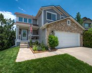 11032 Tim Tam Way, Parker image