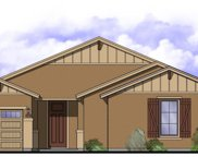 2817 S 121st Drive, Tolleson image