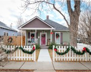 5595 South Curtice Street, Littleton image