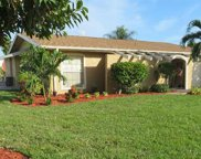 11471 Rebecca CIR, Fort Myers Beach image