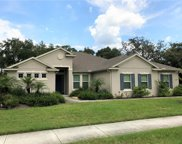 2676 Tree Meadow Loop, Apopka image