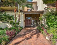 8515 FALMOUTH Avenue Unit #202, Playa Del Rey image