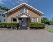 457 Troy Schenectady Rd, Colonie image