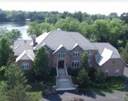 21606 North Stoneybrook Court, Kildeer image