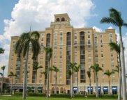 651 Okeechobee Boulevard Unit #210, West Palm Beach image