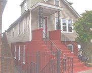 2230 West 24Th Street, Chicago image