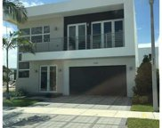 9788 Nw 75th St, Doral image