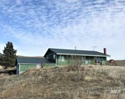 1128 Curlew Hills Drive, Weiser image