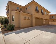 1367 S Country Club Drive Unit #1067, Mesa image