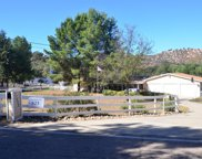 17522 Lyons Valley Road, Jamul image