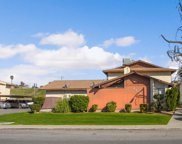 4404 Tierra Verde, Bakersfield image