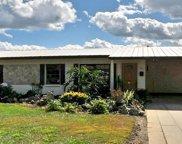 711 Palm Avenue, Fort Pierce image