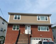 402 Sommerville Place, Yonkers image