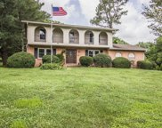 1001 Gracelawn Ct, Brentwood image
