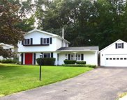 166 Wedgewood Drive, Penfield image