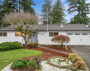 5101 125th Ave SE, Bellevue image