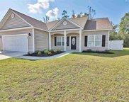 253 Maple Oak Dr., Conway image