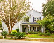 1716 Crystal Lake Drive, Charleston image
