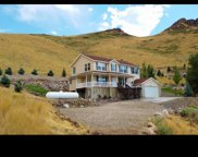 15059 S Rose Creek Ln W, Herriman image