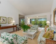 2512 Nw Seagrass Dr Unit #1-6, Palm City image