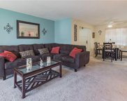 200 Country Club Drive Unit 702, Largo image