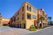 2555 HAMPTON Road Unit #3108, Henderson image