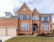 15525 Symondsbury   Way, Upper Marlboro image