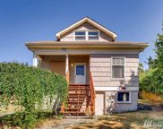 112 Kennebeck Ave S, Kent image