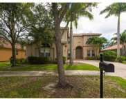14620 Beaufort CIR, Naples image