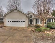 1123 Devenger Road, Greer image