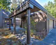6485 Timber Springs Drive, Santa Rosa image